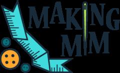MakingMim